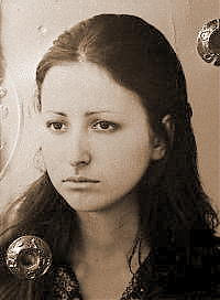 Giorgiana Masi