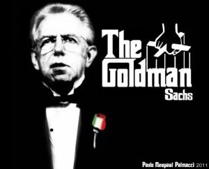 The Goldman Sachs